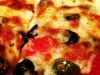 blackolivepizza